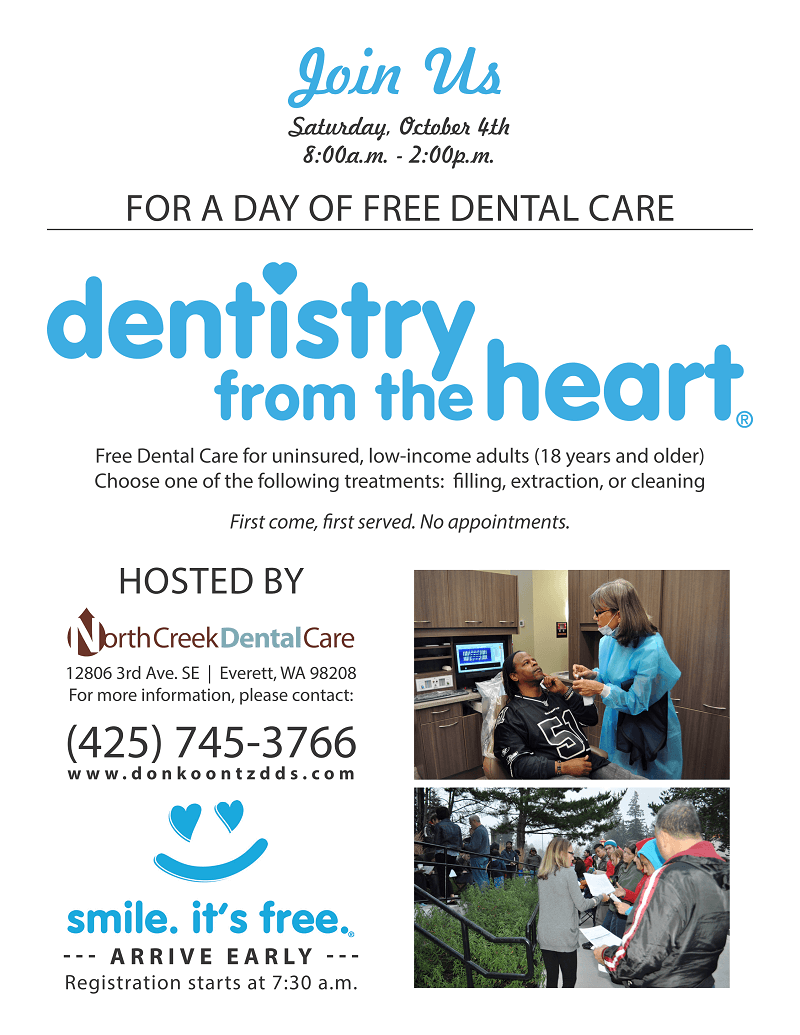 2014 Dentistry from the Heart Flyer_01